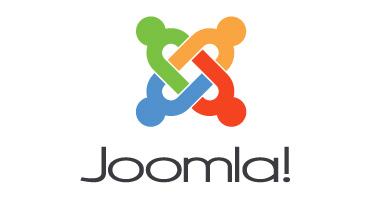 joomla migracija ips invision community
