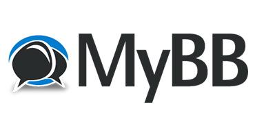 mybb migracija ips invision community