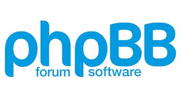 phpbb migracija ips invision community