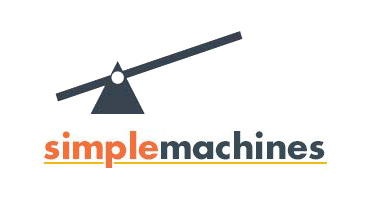 smf simple machines forum migracija ips invision community