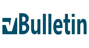 vbulletin migracija ips invision community
